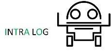 ÜFA IntraLog GmbH